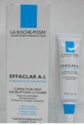 Effaclar A.I. Targeted Breakout Corrector 15 ml.