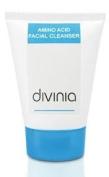 Divinia Amino Acid Facial Cleanser 100g