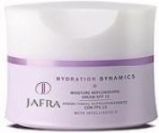 Jafra Moisture Replenishing Cream SPF 15, 50ml