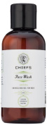 Chief's for Men Energising Face Wash