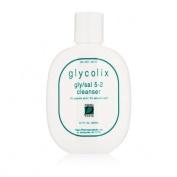 Topix Gly Sal 5- 2 Cleanser
