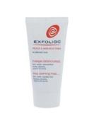Exfoliac Deep Cleansing Mask