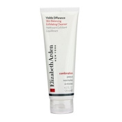 Elizabeth Arden Visible Difference Skin Balancing Exfoliating Cleanser (Combination Skin) - 125ml/4.2oz
