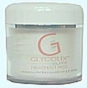 Glycolix Elite Treatment Pads 10% - 60 pads