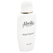 Abella Skin Care Dual Cleanser, 200ml Bottle