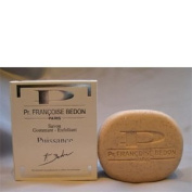 Pr Francoise Bedon Scrub-exfoliating Soap