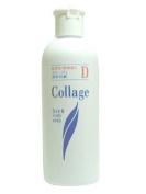 Collage D Liquid Soap 200ml