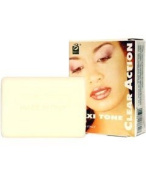 A3 Bianca Clear Action Maxi Tone Soap 100 G