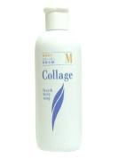 Collage M Liquid Soap 200ml