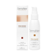 DermaNew Active Hydrator - DermaNew Active Hydrator - 60ml - 3031230312