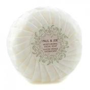 Paul & Joe Moisturising Facial Soap 100ml / 100 g