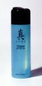 Zhen Cleanser for Oily Skin