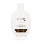 Topix Replenix Purifying Antioxidant Foaming Cleanser