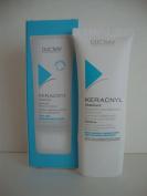 Ducray Keracnyl Matifyer 30ml