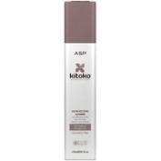 Nutri-Restore by Kitoko Cleanser Shampoo 250ml