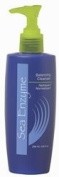 Sea Enzyme Balancing Cleanser 200ml-Brand New