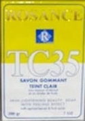 Rosance Tc35 Soap 200Gr