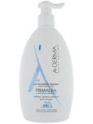 Aderma Primalba Gentle Cleansing Milk 500ml