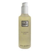 Babor Cleansing Hy-Oil Cleanser 200 ml
