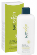 Natorigin Facial Cleansing Milk 200ml