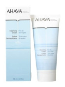 Ahava Cleansing Cream