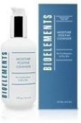 Bioelements Moisture Positive Cleanser 180ml