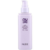 Nude Purify Toning Water 100ml