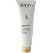 Sothys Purifying Foaming Gel Cleanser
