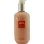 Enjoy Rejuvenating Volumizing Shampoo - Sulphate-Free