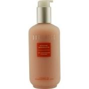 Enjoy Rejuvenating Volumizing Shampoo - Sulphate-Free