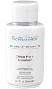 Dr. Christine Schrammek Deep Pore Cleanser 200 ml