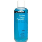 Assos Active Wear Cleanser 300ml 9oz