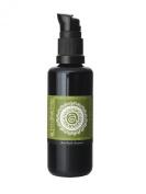 Aloe-Herb Facial Cleanser