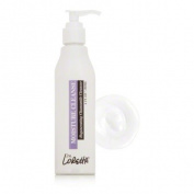 Dr. Loretta Moisture Cleanse Regenerating Chamomile Cleanser 180ml