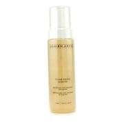 Papaya Enzyme Cleanser - Adrien Arpel - Cleanser - 210ml/7oz
