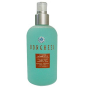 Borghese SPA Soothing Tonic, 250mls Box