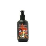 NITRO Skin Care for Men - Citric Face Wash w/scrubbing beads 270ml