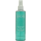Adrien Arpel by Adrien Arpel Adrien Arpel Adult Oily Skin Detoxifying Spray--8OZ - Cleanser