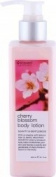 Scentio Cherry Blossom Body Lotion 240 ml