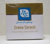 Portugal Crema de Caracol 55gr - Baba de Caracol Cream 50ml