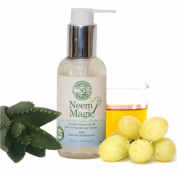 Neem Magic - Amazing Neem Cleanser - Neem Featured on Dr. Oz! Paraban Free - Free shippping!