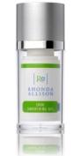 Rhonda Allison Skin Smoothing Gel - 30ml