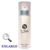 Face Milk Dr.nona Products