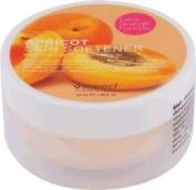 Scentio Raspberry Skin Softener 42 ml