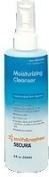 Secura Moisturising Cleanser, 240ml Bottle