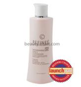 Refinee Nourishing Daily Cleanser 195 ml