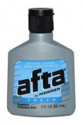 Afta After Shave Fresh Skin Conditioner 90ml