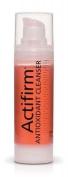 Actifirm Actifirm Antioxidant Cleanser - 30ml