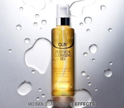 CLIV Mediskin Cleansing Oil 250ml by BRTC