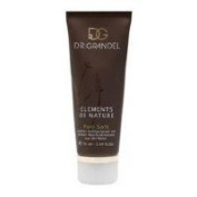 Dr Grandel Elements of Nature Puri Soft 75 ml 2.5 oz